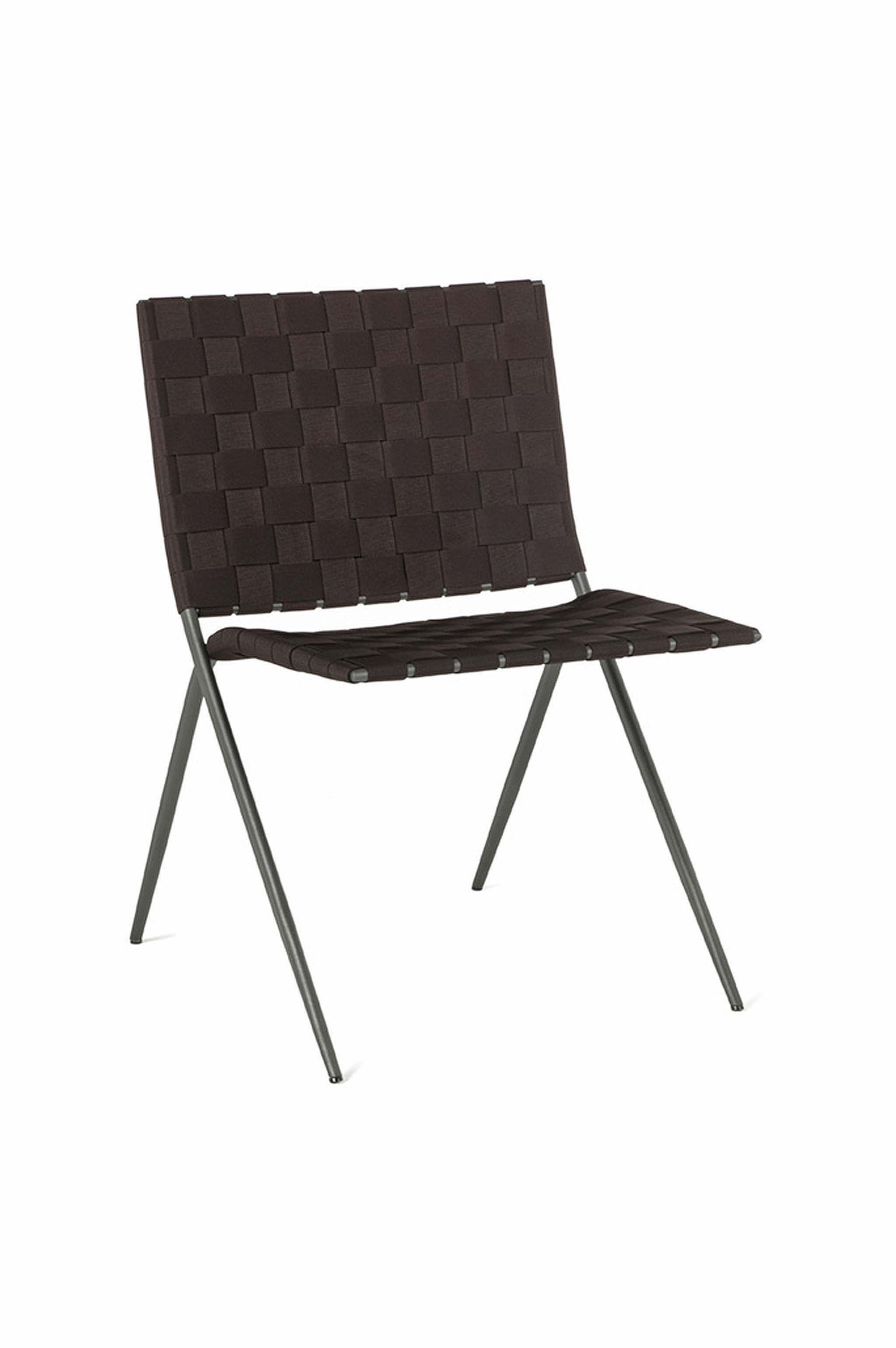 Berenice Dining Chair Domo