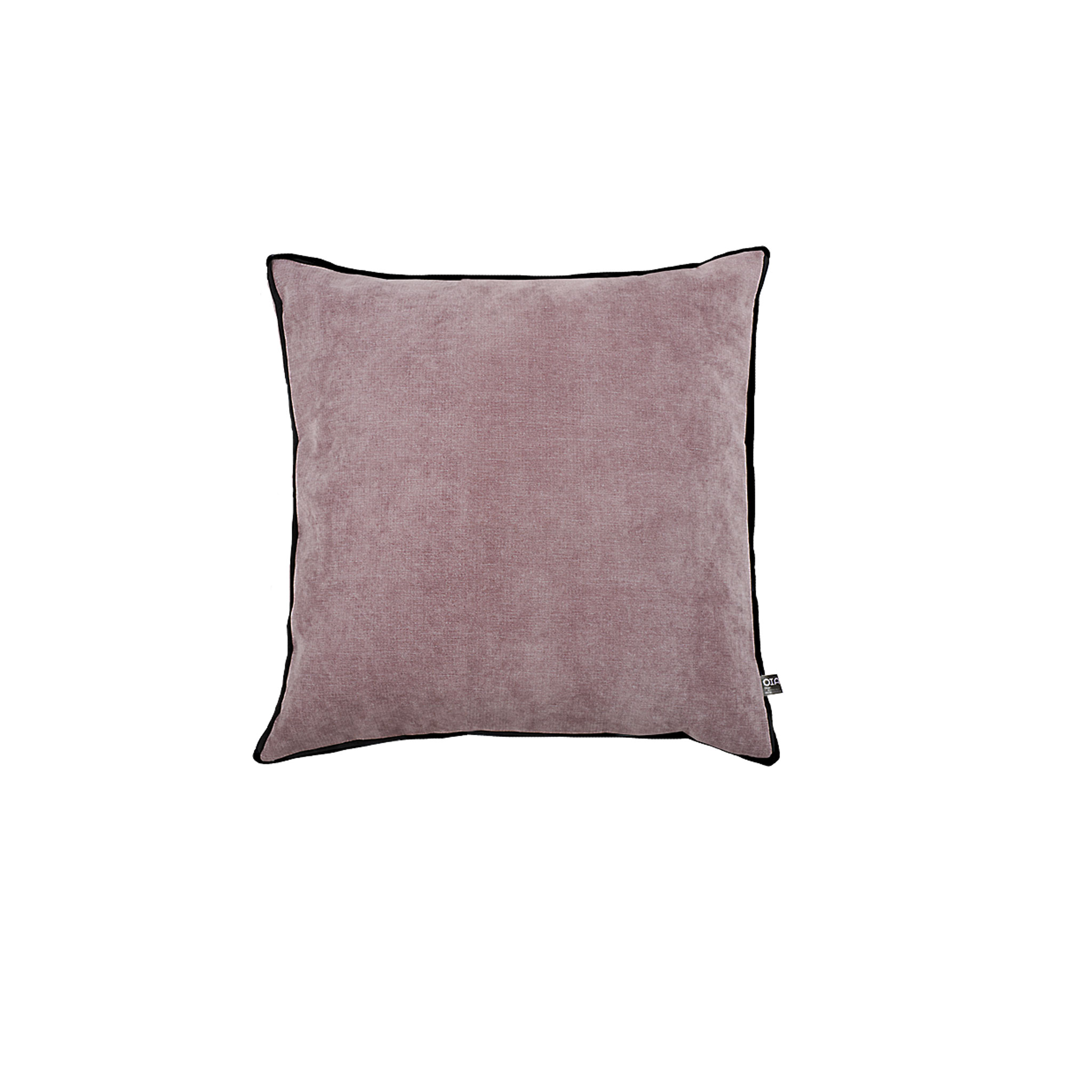 collection maison de campagne rose ancienne cushion domo. Black Bedroom Furniture Sets. Home Design Ideas