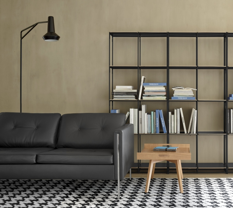 Great Furniture Ideas For Small Apartments