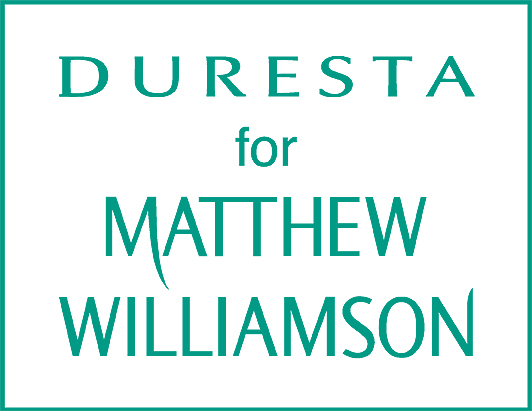 duresta4matthewwilliamson_logo_green