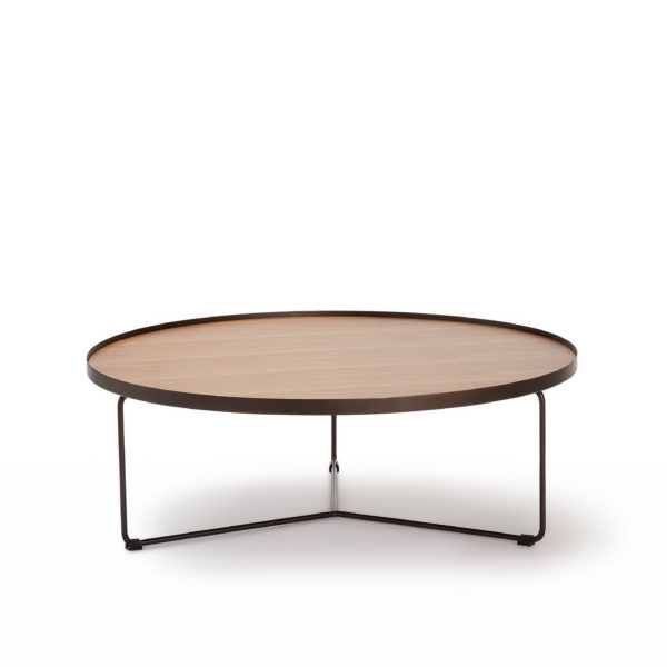 Paris Coffee Table Domo