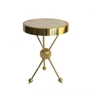 deco-side-table