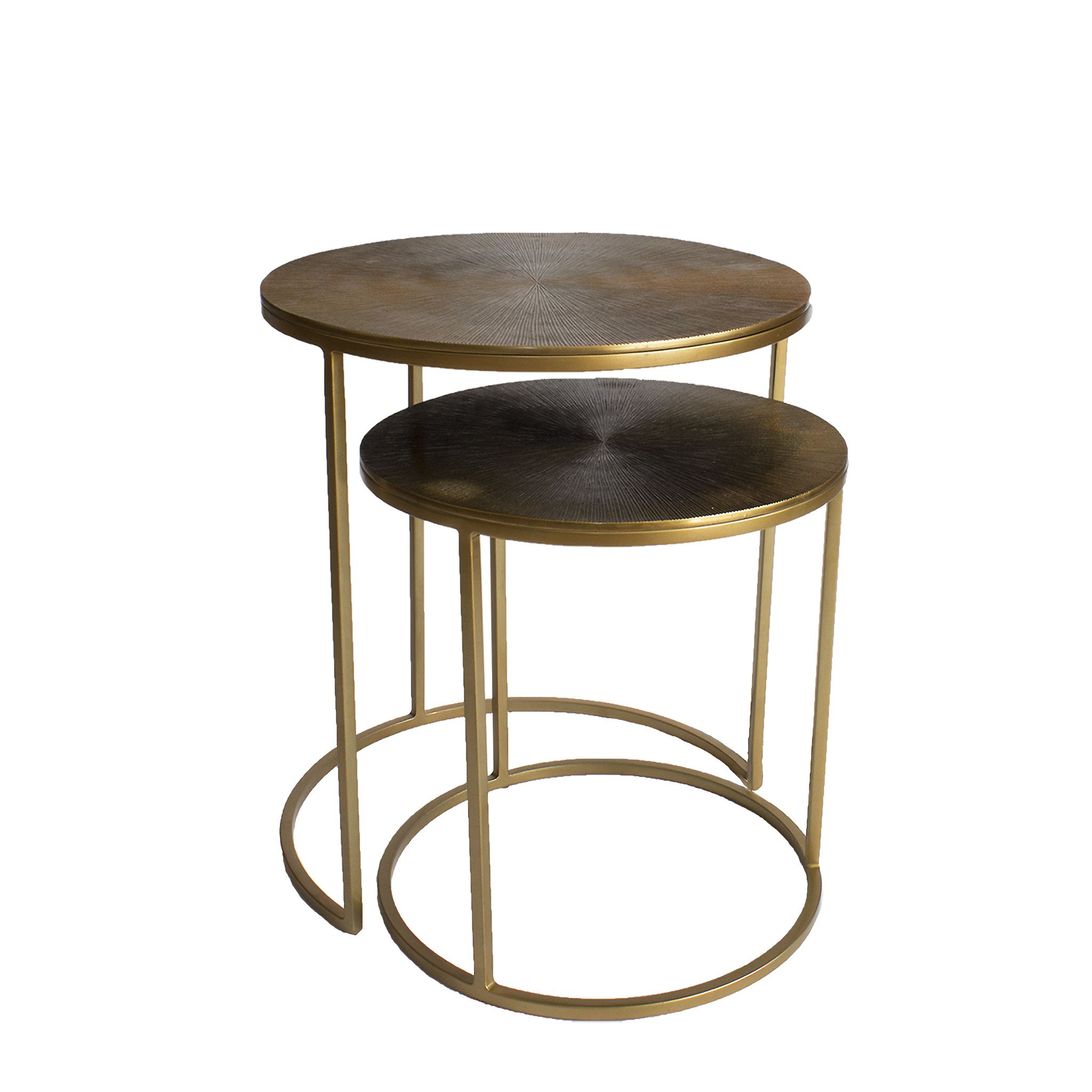 wicker size black for small large lamp stand glass room round oak gold corner phone drink decorative coffee living full modern end accent marble tables awesome acrylic decor of elegant sale side table clear narrow designs hammered rustic wood metal pedestal trunk inch and octagon