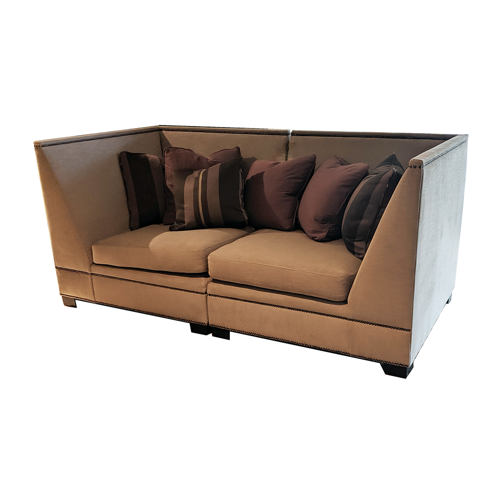 Pleasing Gramercy Modular Sofa Pdpeps Interior Chair Design Pdpepsorg