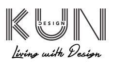 KUN-DESIGN-LOGO-LARGE