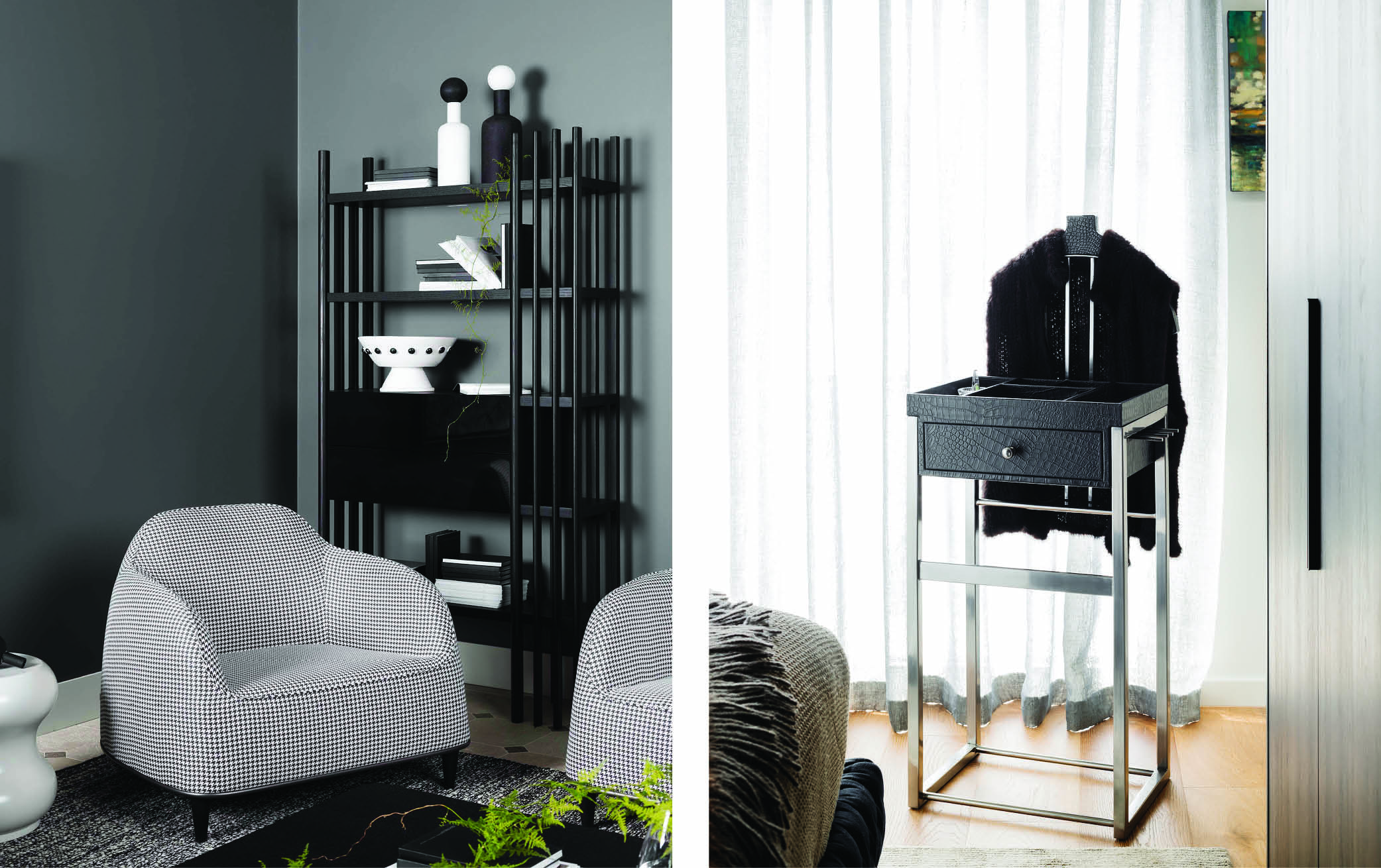 d0720bf205a5 ... lighting and accessories to suit all colour palettes and preferences.  Whether your style is monochrome magic, beautifully bold or peaceful  pastel, ...