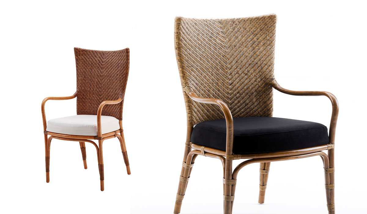 Top 10 Dining Chairs