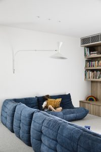Togo-Fabric-Upholstery-Care-