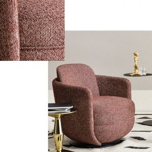 HOW TO CHOOSE THE BEST UPHOLSTERY FOR YOUR SOFA OR CHAIR