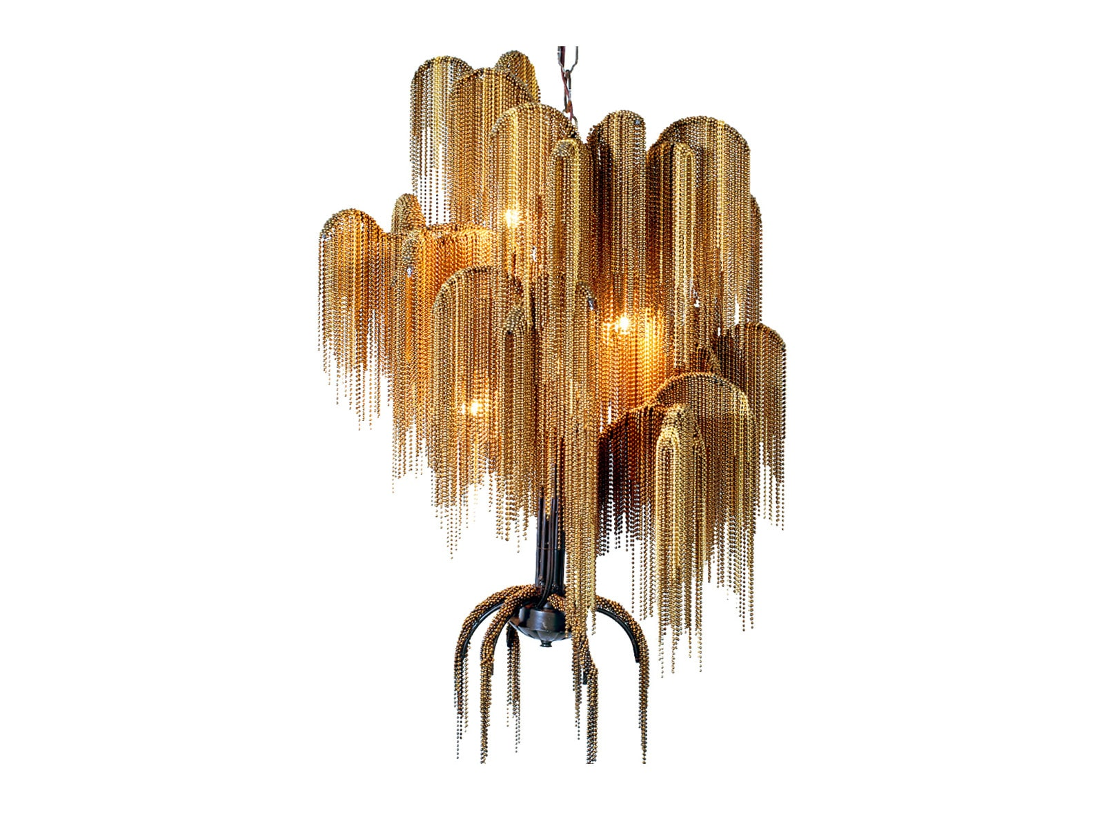 co chandelierlampsin with mini chandeliers excellent light chandelier kitchen new wall lights lantern room living crystal white for nyc contemporary ikea small gold sets bathroom