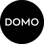 DOMO Live Beautifully.